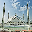 Picture of Beautiful Mosques-14