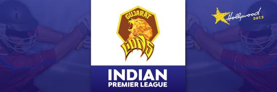 Gujarat_Lions