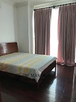 Tòa nhà The Manor quận Bình Thạnh bán hoặc cho thuê | phòng ngủ 1
