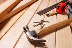sửa chữa đồ gỗ tại nhà hà nội.