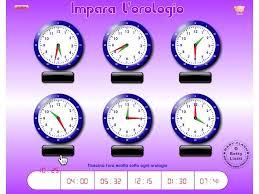 http://www.baby-flash.com/impara_orologio/impara_orologio2/orologio1.swf