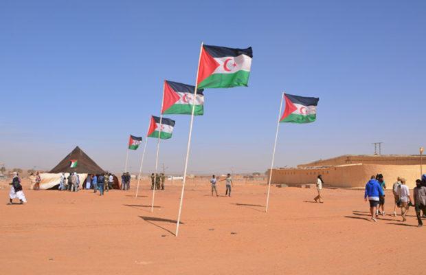 Sahara Occidental. Consejo de Paz y Seguridad de la UA reactiva Comité Especial de Jefes de Estado y de Gobierno