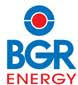 BGR Energy forays into large size Water Treatment business