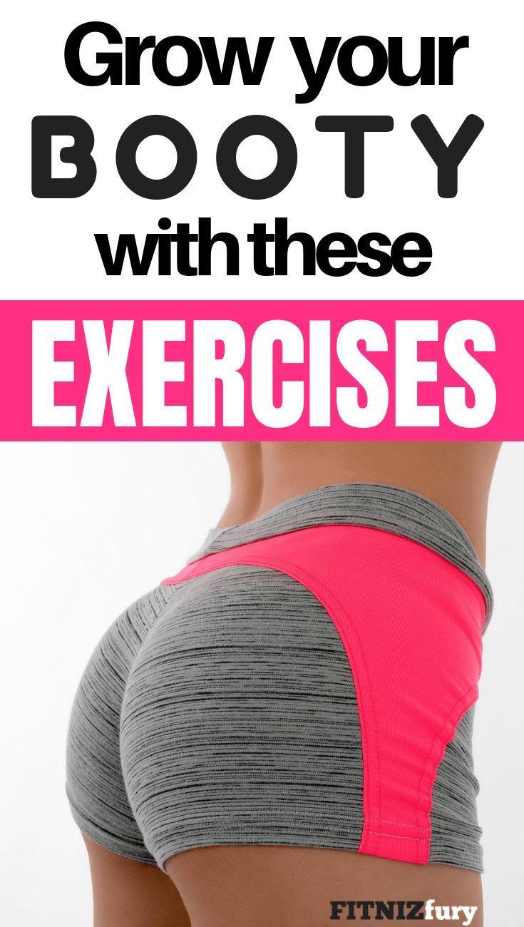 best activation exercises