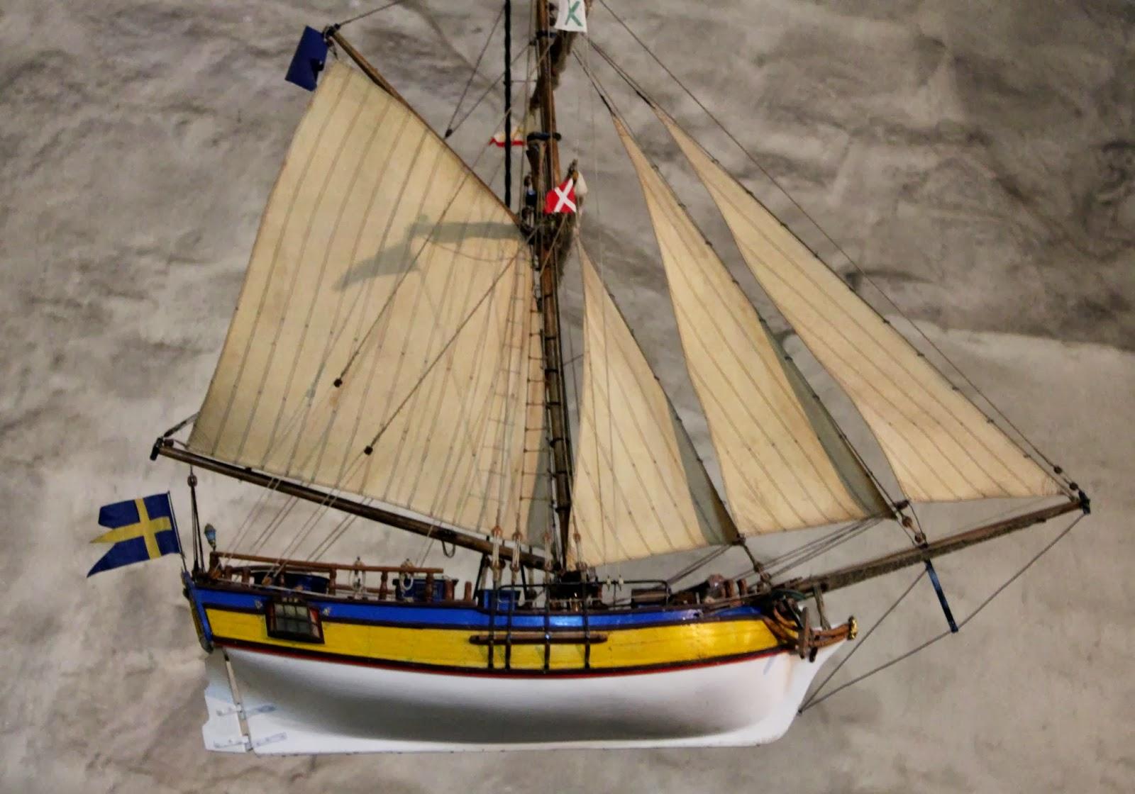 Kuvahaun tulos haulle 1600 luku  laiva