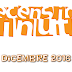 Recensioni Minute - Dicembre 2016