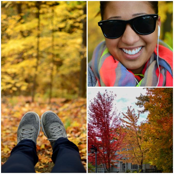 Autumn in Ontario #travel #exploreontario