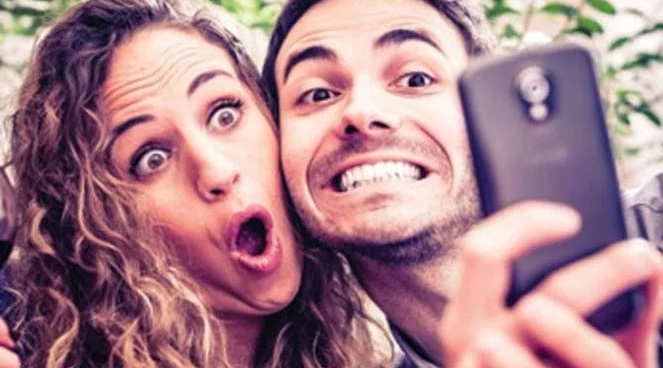 Bad News For Couples Who Post Often On Facebook