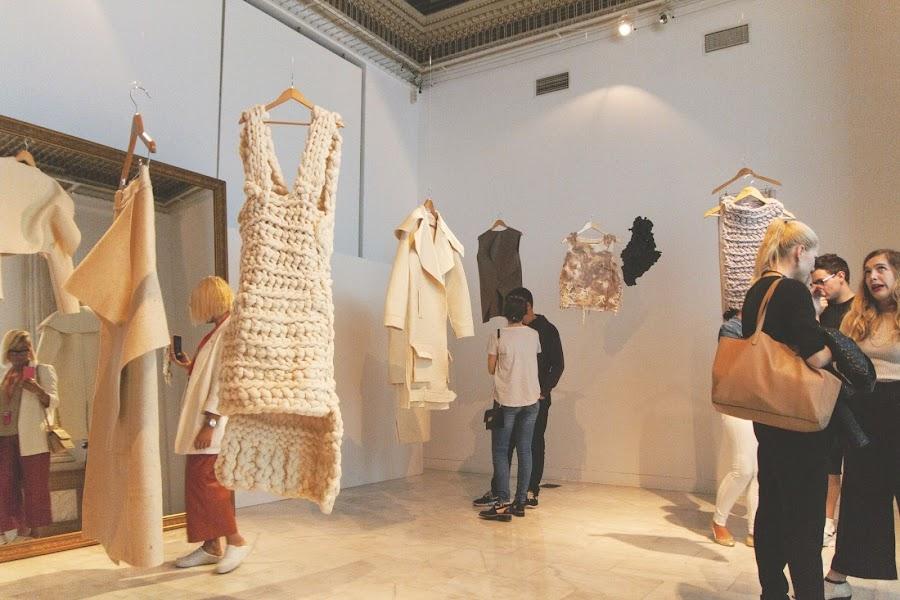 El Design Fest Vuelve a Madrid en Mayo con su V Edición
