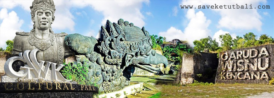 bali is located in the southern badung area about 20 minutes from kuta that s very easy to access it ngurah rai airport and hotels nusa dua