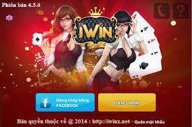 tai game danh bai iwin phien ban 436 mien phi cho dien thoai