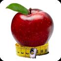 http://www.greekapps.info/2012/09/calories-calc-gr.html#greekapps