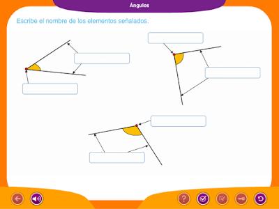 http://ceiploreto.es/sugerencias/juegos_educativos/5/Angulos/index.html