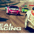 Real racing 3 v4.1.6 APK latest full mods money + cars