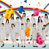 Download HKT48 10th Single - Kiss wa Matsushikanai no Deshouka?