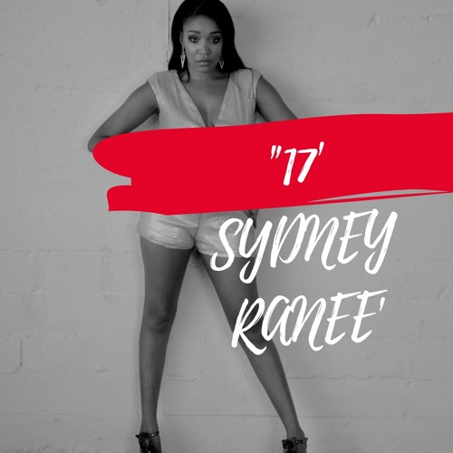 The Quiet Storm music video by Sydney Ranee' for her song titled 17, directed by Noah Ruderma