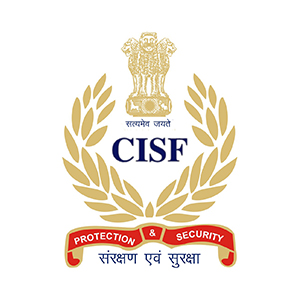 CISF Constable/Driver  Notification Released