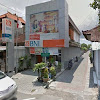 BNI Weekend Banking GIANYAR BALI Sabtu Minggu Buka
