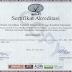 Kumpulan contoh Surat Keterangan Akreditasi dari ban PT