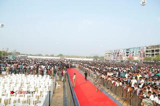 Khaidi No 150 Pre Release Event Stills  0014.JPG