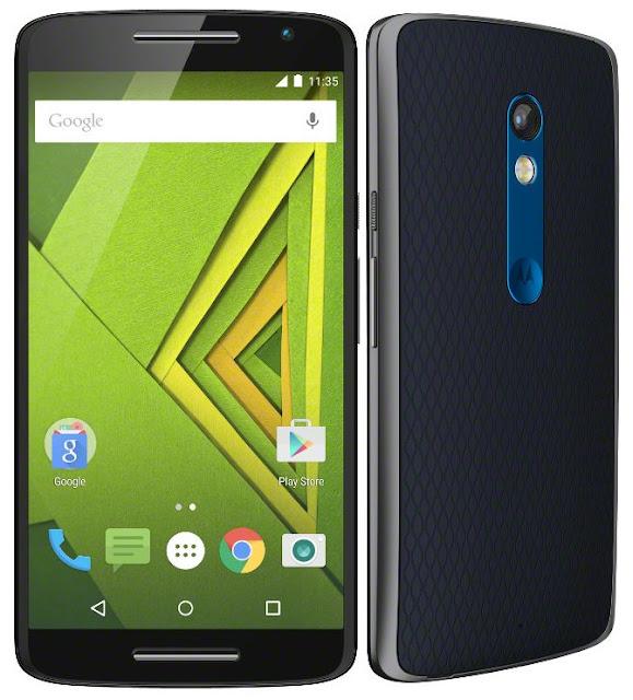 Motorola-Moto-X-Play-Asknext