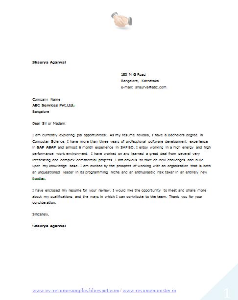write application letter for job for me applying for a job part 2