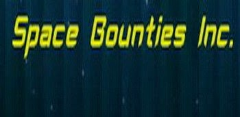 Space Bounties Inc. Apk