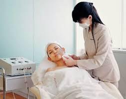 Daya Tarik Klinik Kecantikan