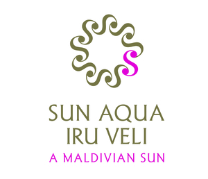Sun Aqua Iru Veli