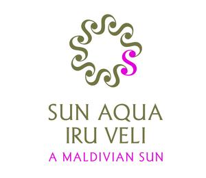 Sun Aqua Iru Veli