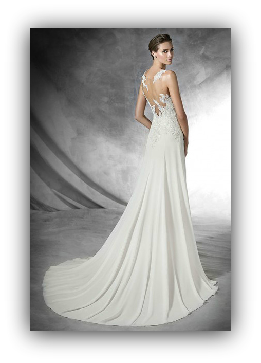 fashion-sweetheart-natural-train-chiffon-ivory-sleeveless-wedding-dress-with-appliques