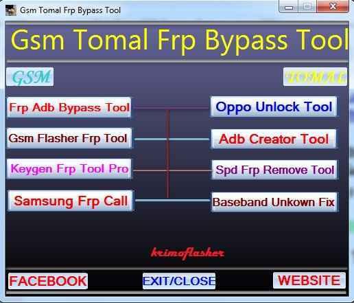 شرح ،طريقة، تخطي ،حماية ،غوغل ، حساب ،غوغل ، FRP، bypass ،بواسطة ،برنامج ،Gsm، Tomal، FRP، Remove، Tool