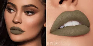 Fashion and style. ::   Kylie Jenner fan spends N6.7m on lip filler to look like the star