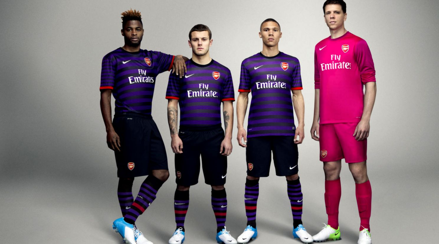 e07e5ca2d arsenal fc kit on sale OFF69% Discounts