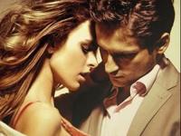 Resenha Nacional: Puro Êxtase a 2 -  Sexy, romântico, intenso - Puro Êxtase # 2 -  Josy Stoque