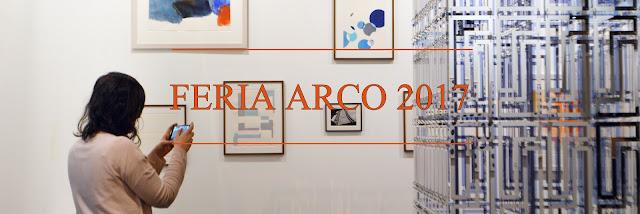 ARCO 2017