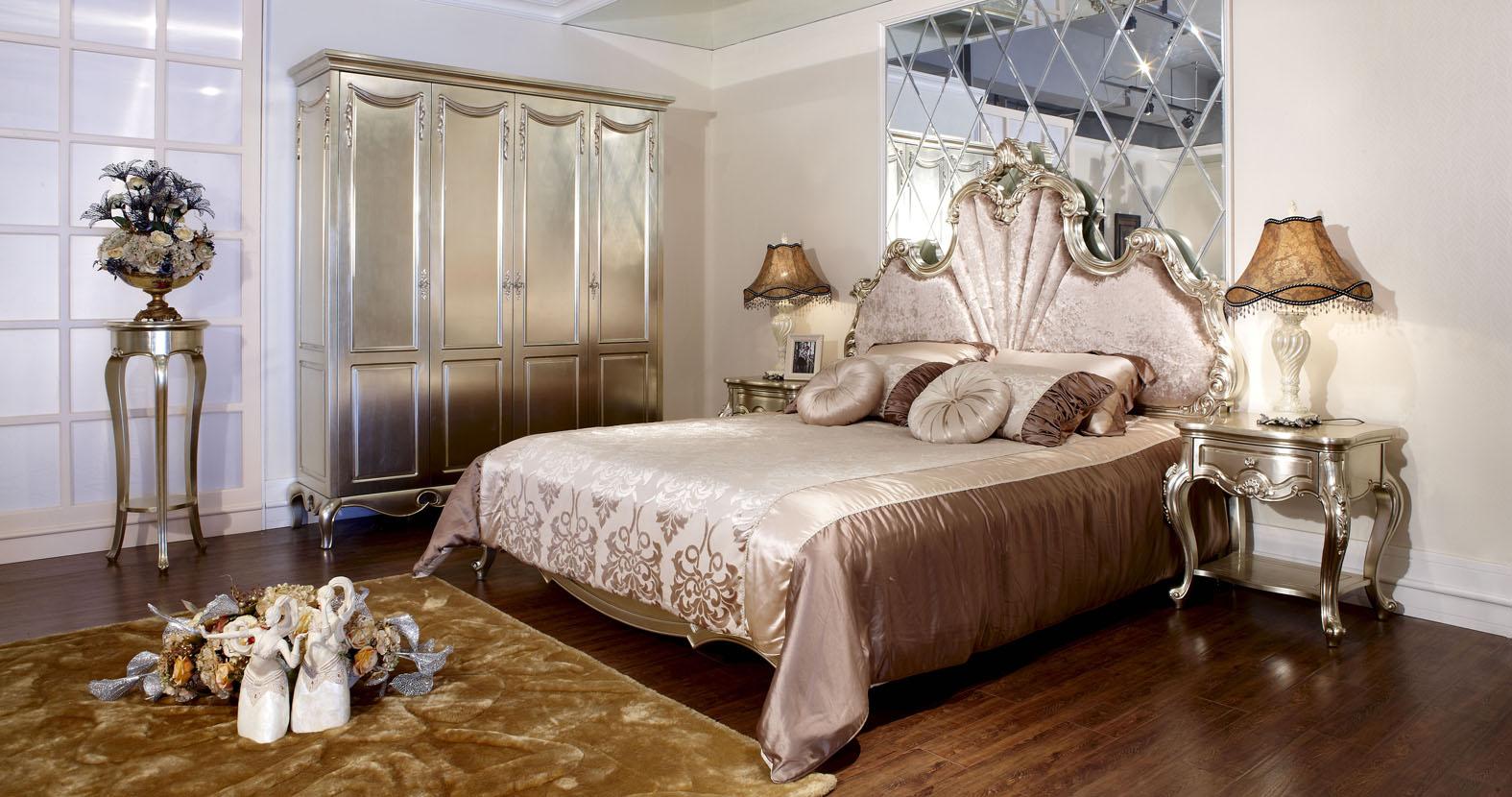 Ideas para el dormitorio dormitorios con estilo for Decoracion hogar neuquen