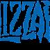 Blizzcon 2018 - Préparez-vous pour le rassemblement