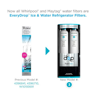 https://www.filterforfridge.com/shop/whirlpool-refrigerator-water-filter-3-4396710-4396841/