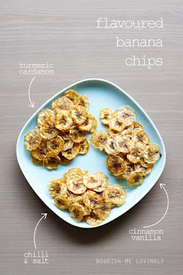 flavoured_banana_chips_GAPS