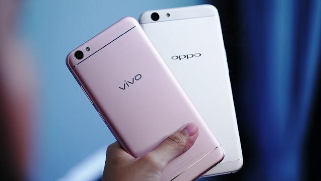 Daftar Smartphone Yang Paling Banyak Dicari Dan Disukai