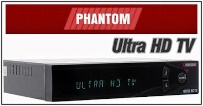 PHANTOM ULTRA HD TV: NOVA ATUALIZAÇÃO V9.04.02 - 05/05/2017  Sem_t_tulo