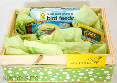 http://nontoygifts.com/gifts-for-kids-diy-bird-watching-kit/