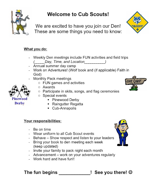 girl scout parent meeting handout Girl scouts love to travel—from the field trips they take as brownies to the global adventures they go on as teens girls can parent meeting – helpful for any trip that requires planning sample use the troop budget worksheet as a guide.