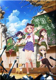 https://animezonedex.blogspot.com/2018/01/gakkou-gurashi.html