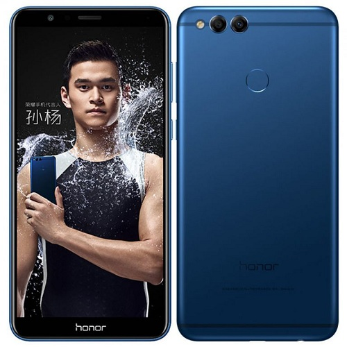 huawei-honor-7x-specs-price