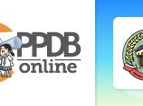 Cara Pendaftaran Online PPDB Kab Blora 2017/2018