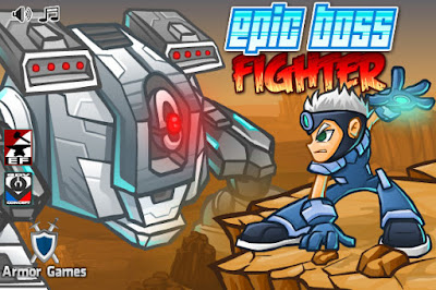 epic boss fighter game, shooting game, best game, classic game,