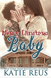 https://www.goodreads.com/book/show/28379419-merry-christmas-baby?ac=1&from_search=true