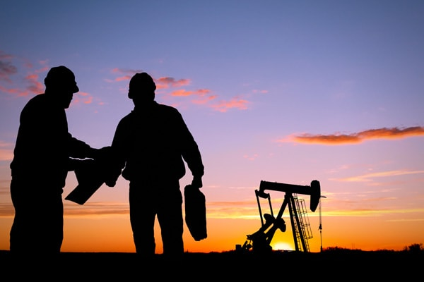 The most important petroleum engineer courses and venues
